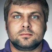 Eugene Onischenko (103tnn)