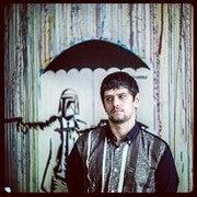 Ruslan Magomedov (Fotorabbit)
