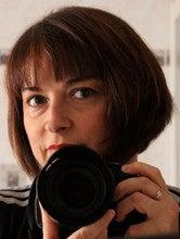Daniela Smerieri (Dsmerieri)
