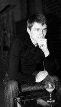 Дмитрий Миранович (Miranovichd)