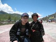 Yu Sun (Stuart1987)