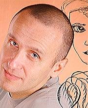 Rafael Zajczewski (Rafal)