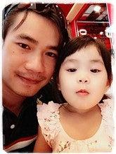 Narin Phapnam (Hooyah808)