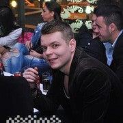 Radoi Mihai (Radoimihay)
