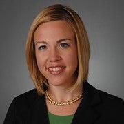 Sarah Binion (SrhBinion)