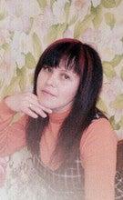Yana Chesnohrevskaya (Nefeya33)