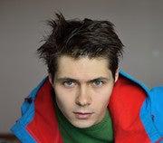 Vasiliy Chobot (Santi15355)