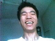 Li Shuo (Muzylee)