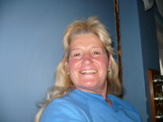 Susan Britton (Suzzycue)