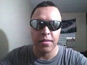 Abel Gonzalez (Cyberabel)