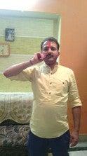 Shantanu Mukherjee (Shantanumukherjee37)