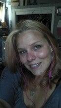 Nicole Ney (Nney1221)