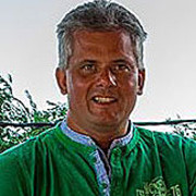 Patrick Rambaldo (Rambaldo)
