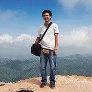 Jongsanguan Chatanulug (Spgroup999)