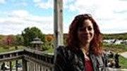 Amanda Mcsweeney (Dishinda)