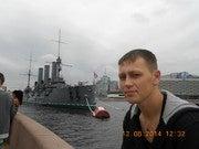 Mihail Pirogov (Umka234)