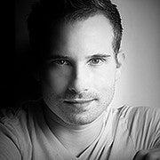 David Alary (Davidalary)