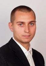 Łukasz Kurylak (Lukeboss)