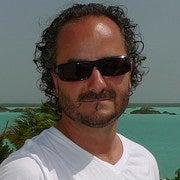 Bruno  Petrozza (Brunopetrozza)