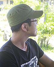 Thang Bui Nguyen Cao (Caothang)