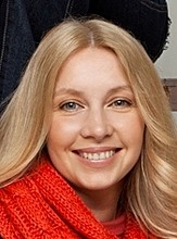 Nadezhda Vinogradova (Nadezdagrapes)