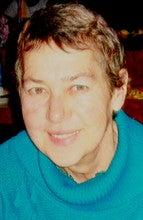 Gerda Hutt (Gerdahutt)