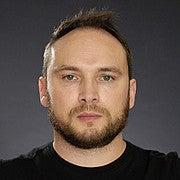 Csaba Deli (Vonschonertagen)