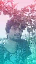 Srinath Tyson (Srinathtyson5)