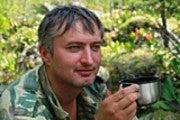 Aleksandr Butsenik (Alexnkk)