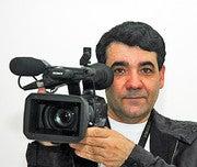 Mario Nicotra (Mgnicotra)
