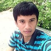 Voravat Boonchan (Sayway)