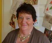 Jenny Bowden (Jennyb99)