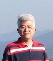 Wiwat Sidhisoradej (Wiwatsid)