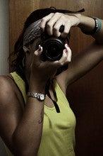 Andrea Contreras (Andreaccv90)