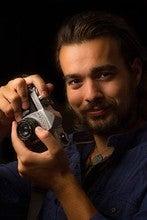 Feyyaz Alacam (Feyyazalacam33)
