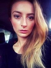 Zaklina Stevic (Jacquelinestevic)