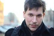 Титов Игорь (Katran85)