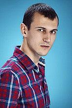 Mykola Lukash (Nikolasjkd)