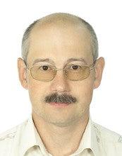 Ildar Ilyasov (Ildar199)