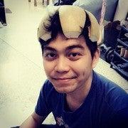 Anat Boonsawat (Nattyhong)