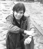 Arlan Pratama (Arlan85)