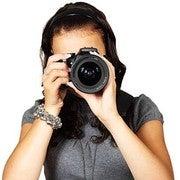 Kerrie Jayne (Kerriejaynephotography)