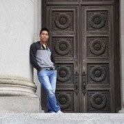 Darren Caba (Darren81)