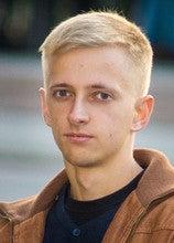 Евгений Лях (Jeksevgok)