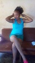 Nkhane Nemisioni (Pfunzo160)