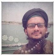 Rizwan Ajmerwala (Rizwan145)