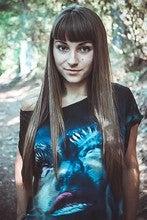 Валерия Мартысь (Martis1170)