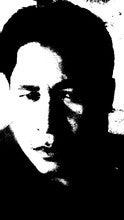 Bunsong Jujainim (Dooza96)