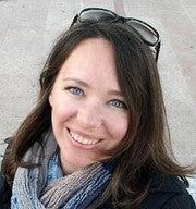 Mellissa Briley (Mellissabriley)