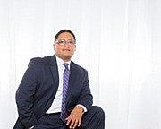 Aaron Hernandez (Emeraldraindropsphotography)